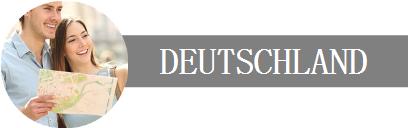 Handwerk   Handwerksbetriebe in Deutschland Logo